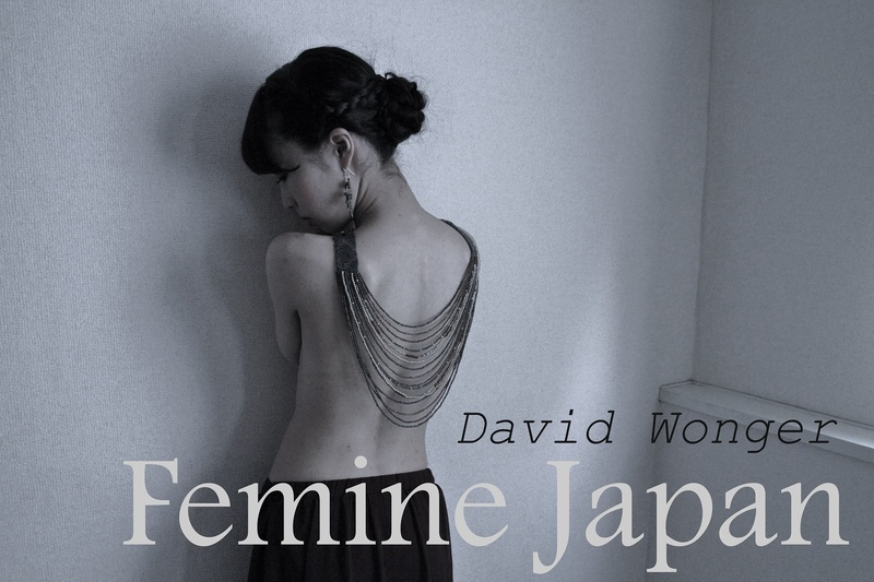 Male model photo shoot of davidwonger