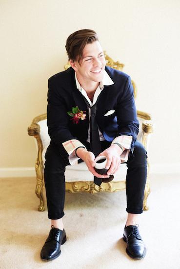 Male model photo shoot of Jordan Christopher 7 in Pittsburgh, Pa