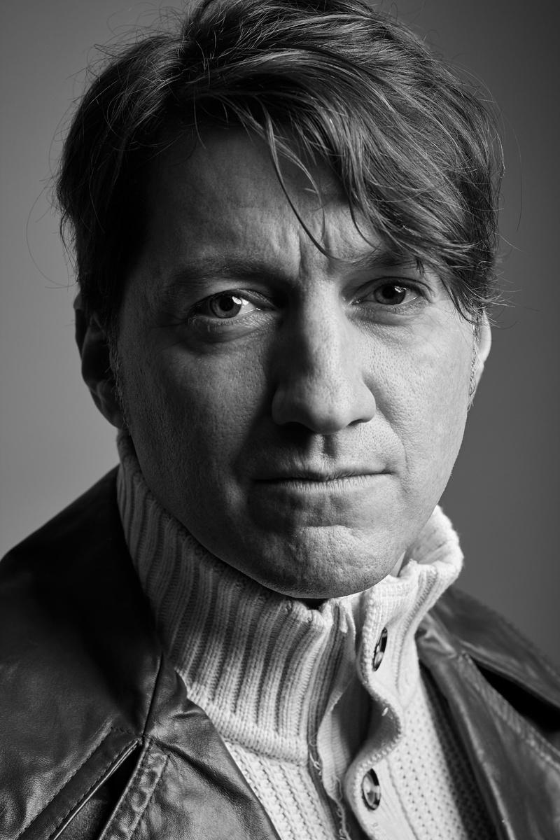 Male model photo shoot of Kevin Patrick Robbins in Hamilton