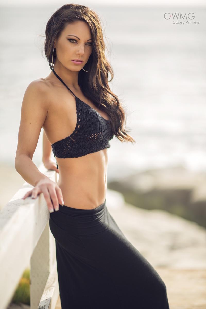 Female model photo shoot of KaileeNichole