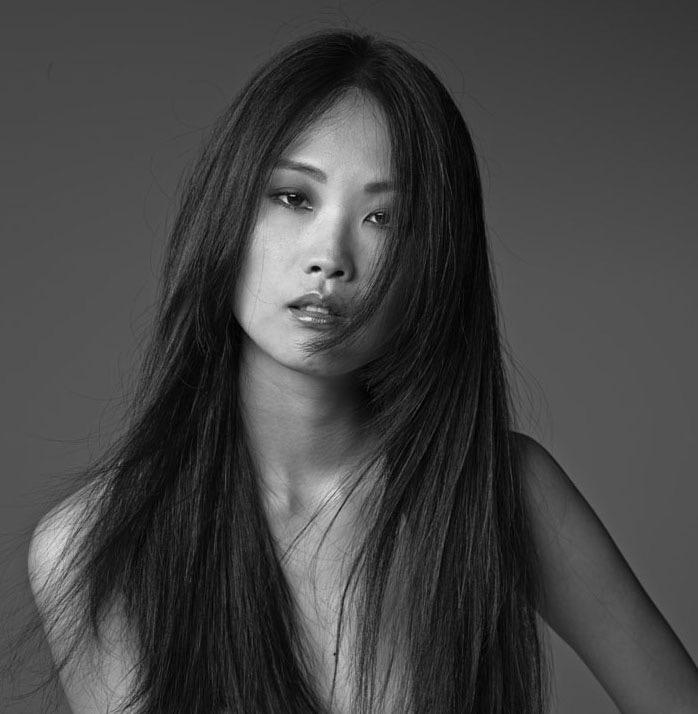 Maya Murofushi Nude Photos 31