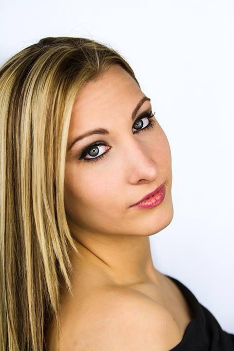 Libertylovelee Female Model Profile - Omaha, Nebraska, US