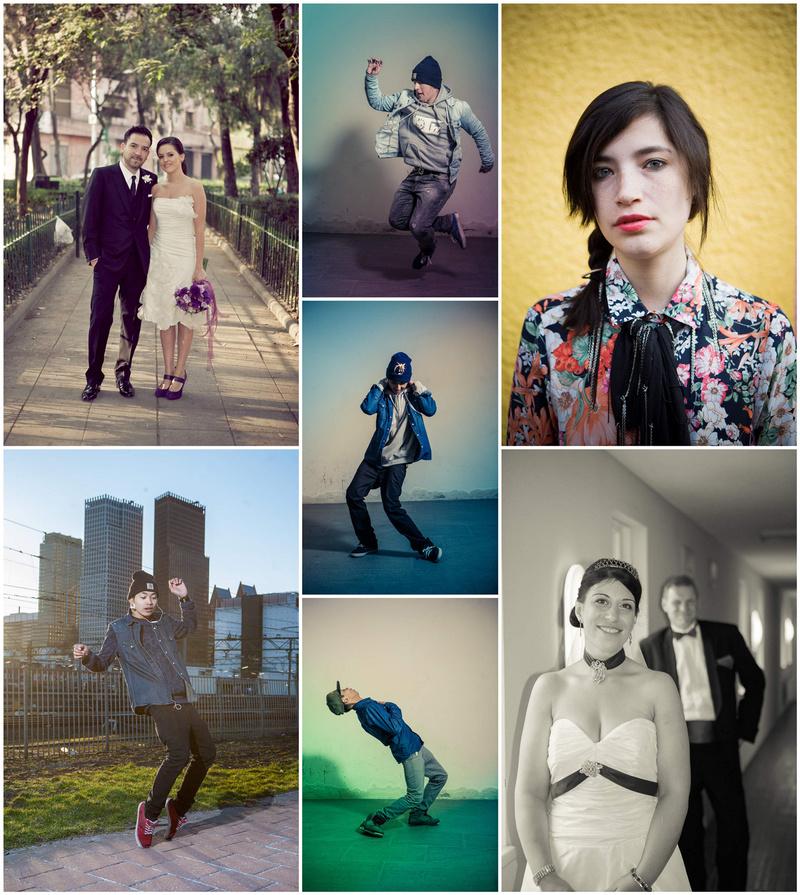 Male model photo shoot of Al Borrelli Photography