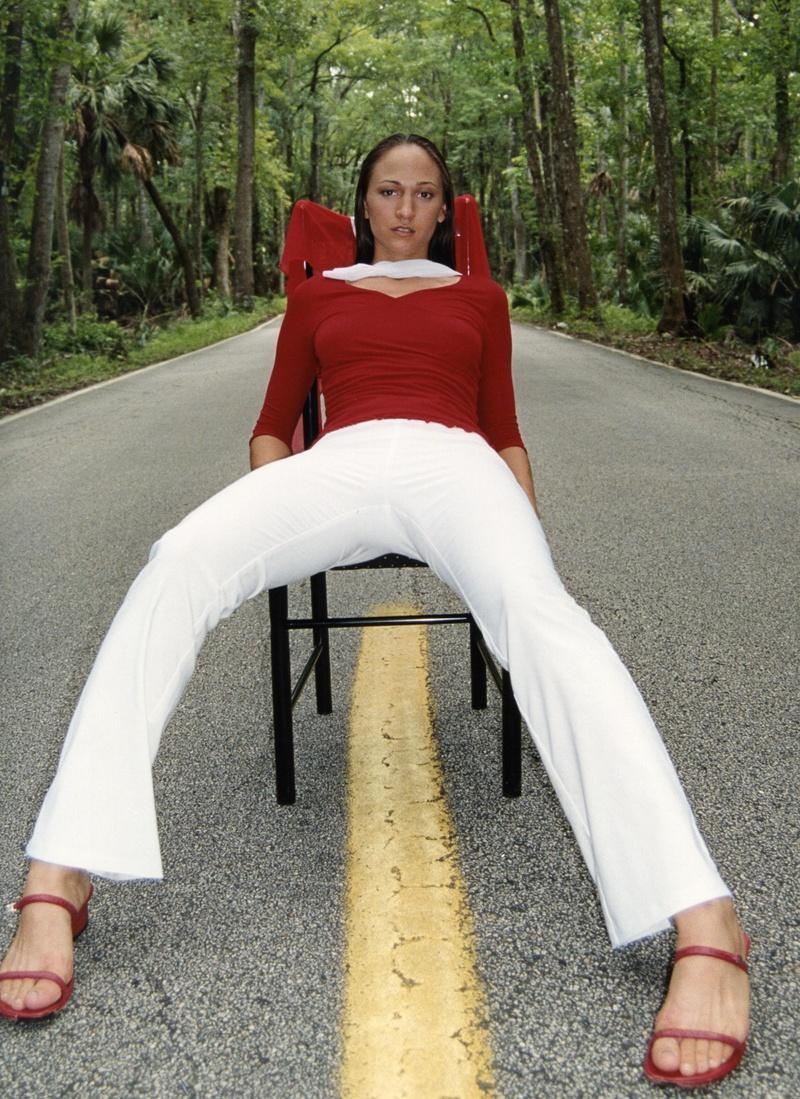 Male model photo shoot of LTC Fashion Photography in Sarasota Florida