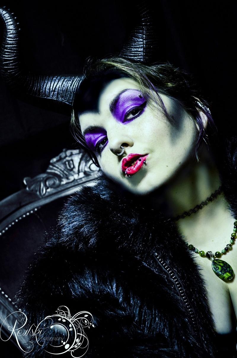 Female model photo shoot of Rewski Photography