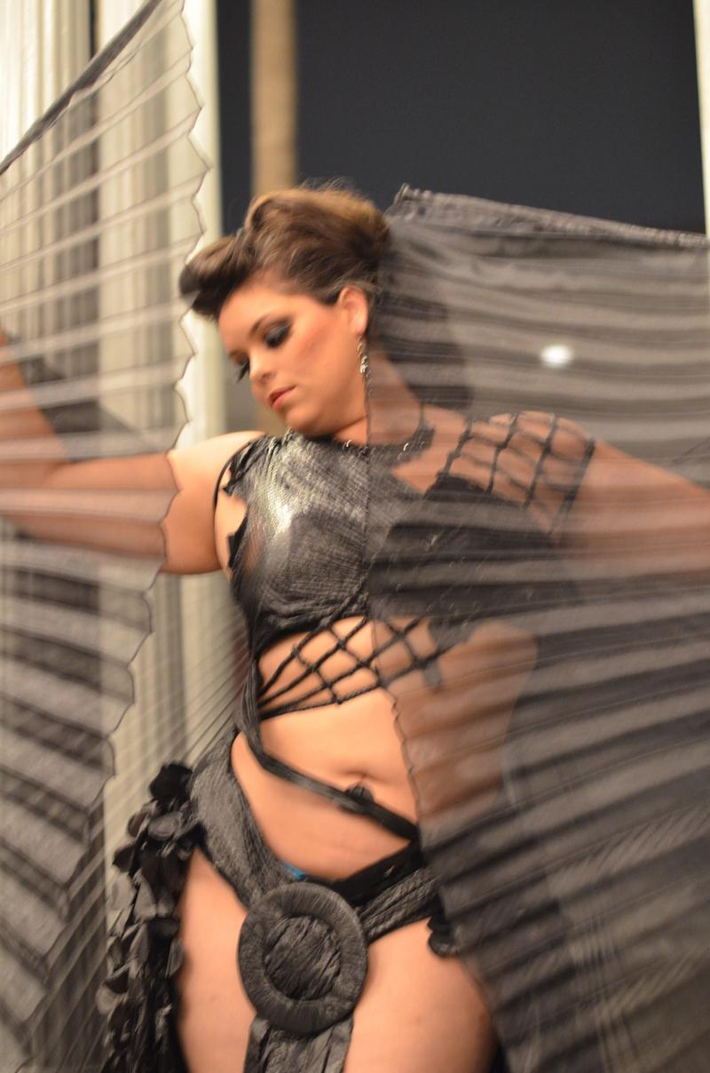 Female model photo shoot of Danielle Cintron