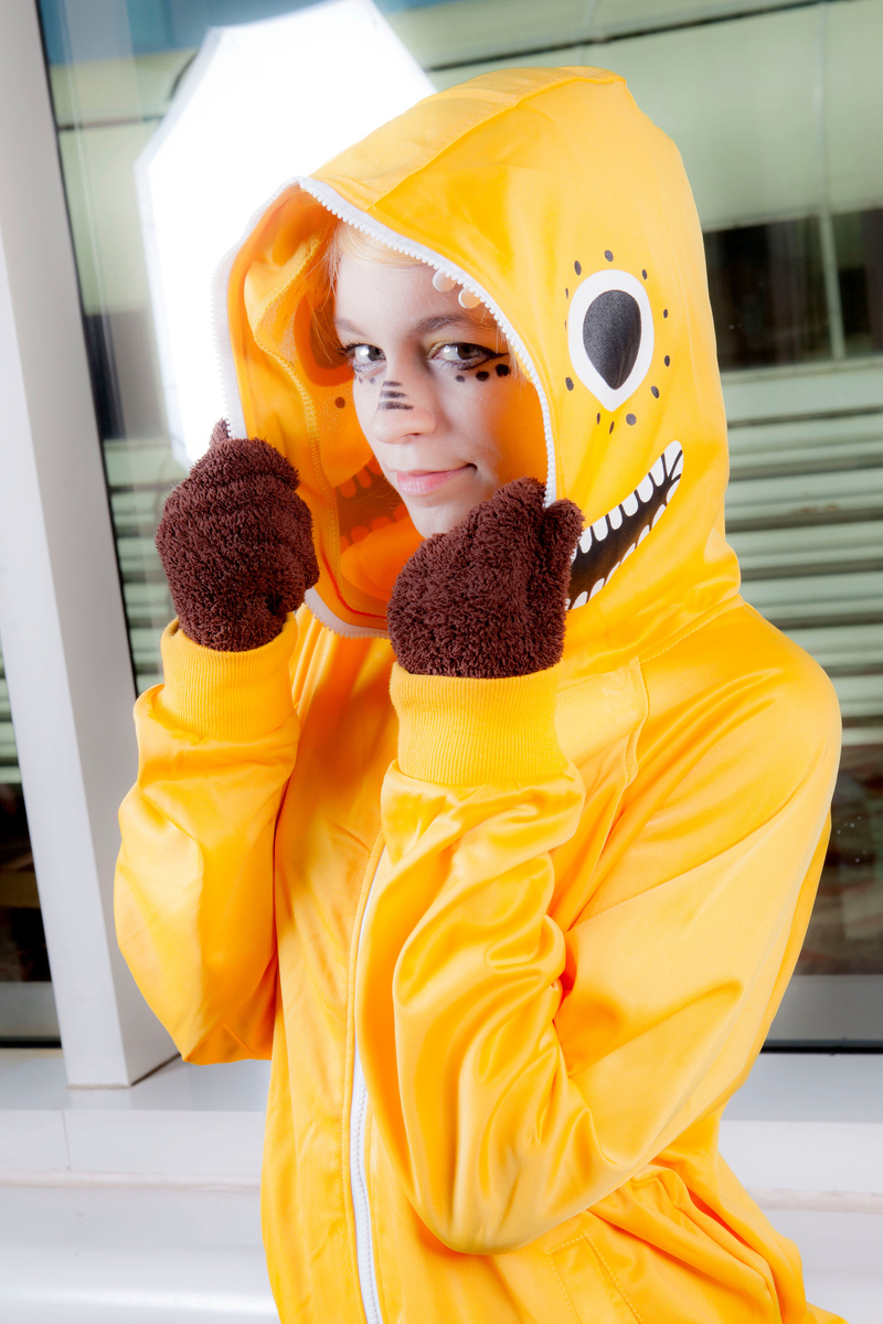 Male model photo shoot of Matthew Gwinn