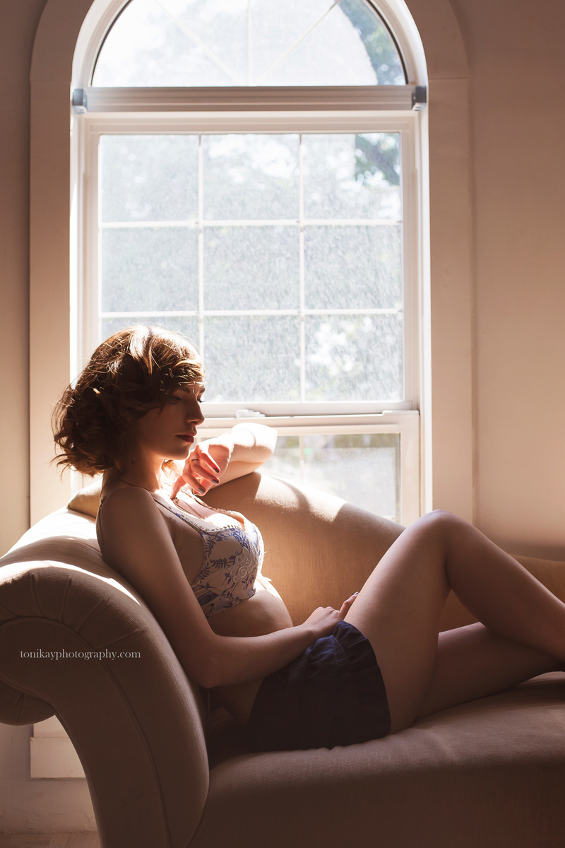 Female model photo shoot of Toni Kay Photography in Edmonton