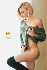 http://photos.modelmayhem.com/photos/150706/18/559b2cb7b8097_m.jpg