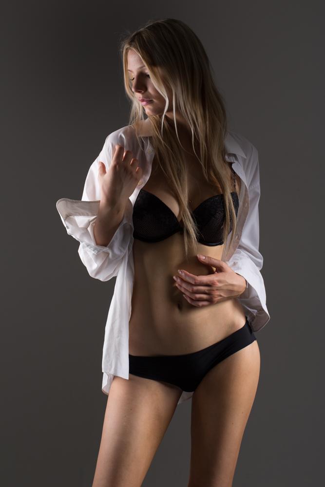 Male model photo shoot of n1jimmy