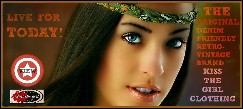 http://photos.modelmayhem.com/photos/150712/12/55a2c5369e4bd.jpg