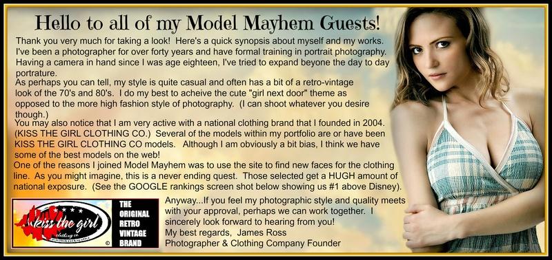 http://photos.modelmayhem.com/photos/150712/19/55a31c20efec6.jpg