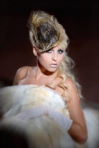 Male model photo shoot of mezei jefferson