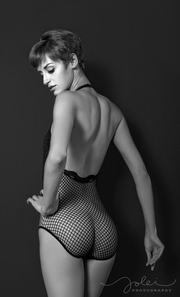 Female model photo shoot of JoLei Photography