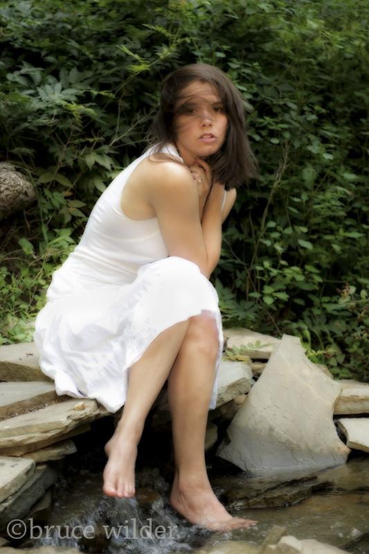 http://photos.modelmayhem.com/photos/150727/16/55b6c59692174.jpg