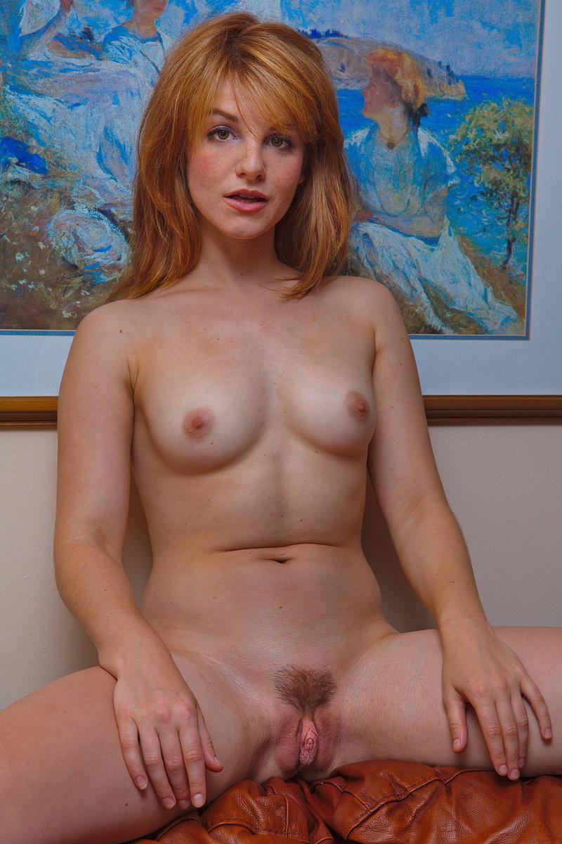 Model mayham nudes