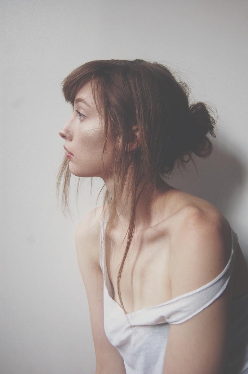 Ms LailaFox Female Model Profile - Toronto, Ontario