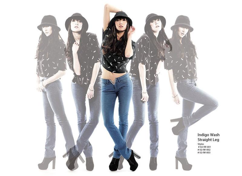 Female model photo shoot of Rana X in Los Angeles, CA