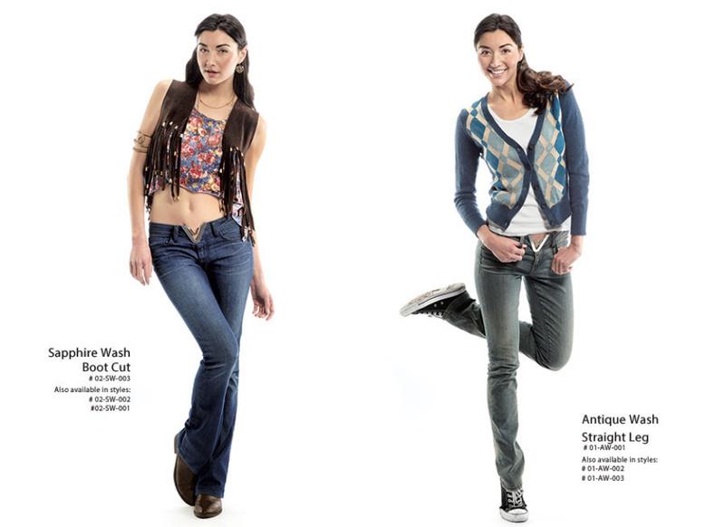 Female model photo shoot of Rana X in Los Angeles