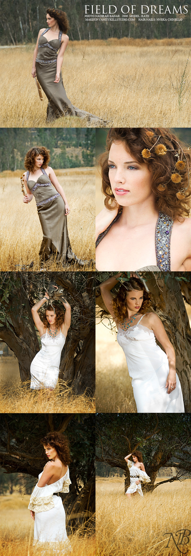 Female model photo shoot of Rana X and Kathryn Tressa by Nadirah B in Apple Valley, hair styled by Nneka Chinello , makeup by Alisha L Baijounas