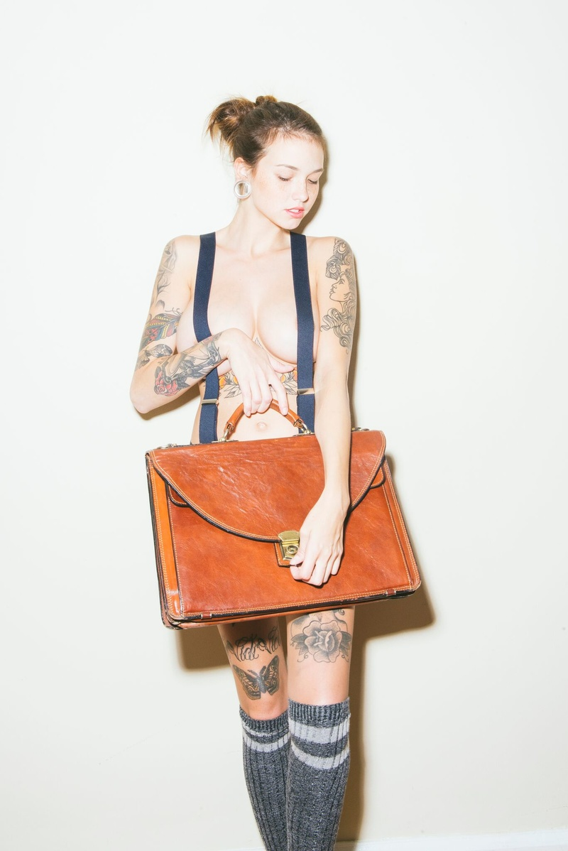Female model photo shoot of XxNostalgiaaaa in Raleigh