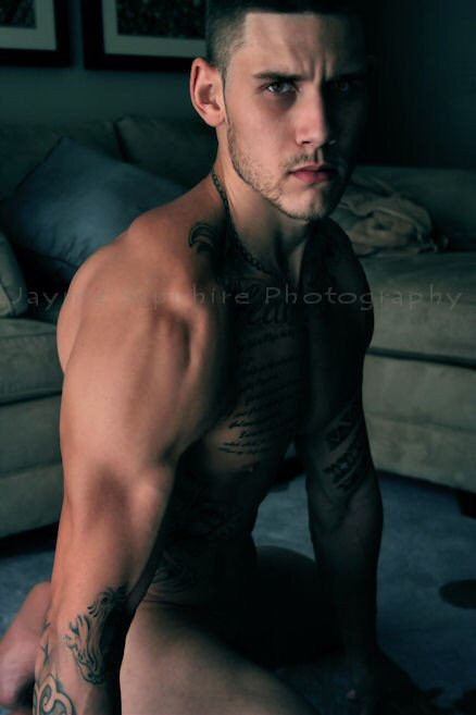 Male model photo shoot of J S Photog and Vince Ramos in Ft. Lauderdale, FL