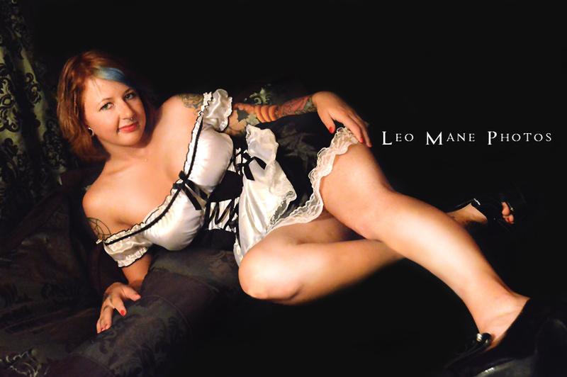 Male model photo shoot of Leo Mane Photography