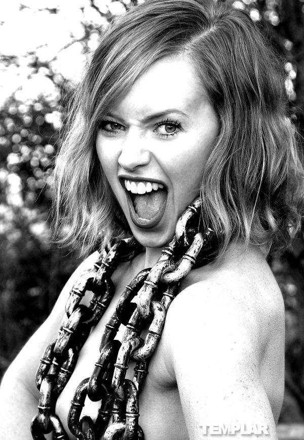 Female model photo shoot of Amy Blackstock in Glastonbury