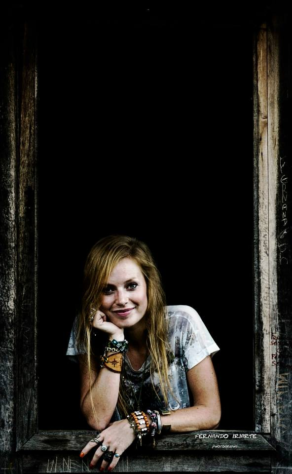 Female model photo shoot of Amy Blackstock