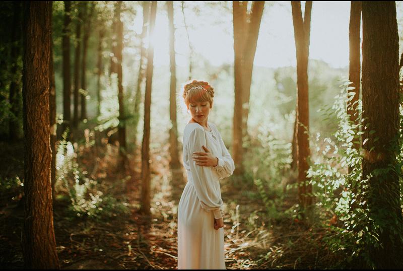 Female model photo shoot of musikmodel