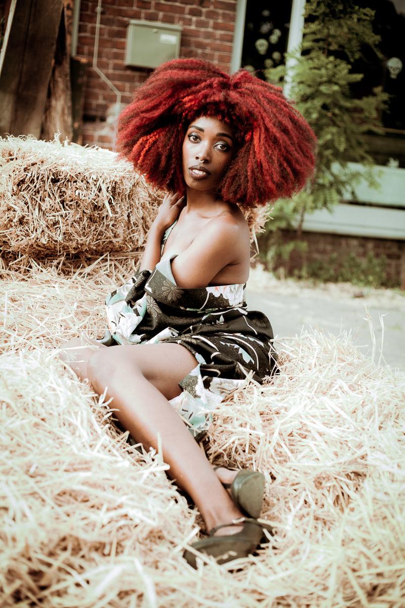 Miss sugar mamasota model brooklyn new york us for New sugar model