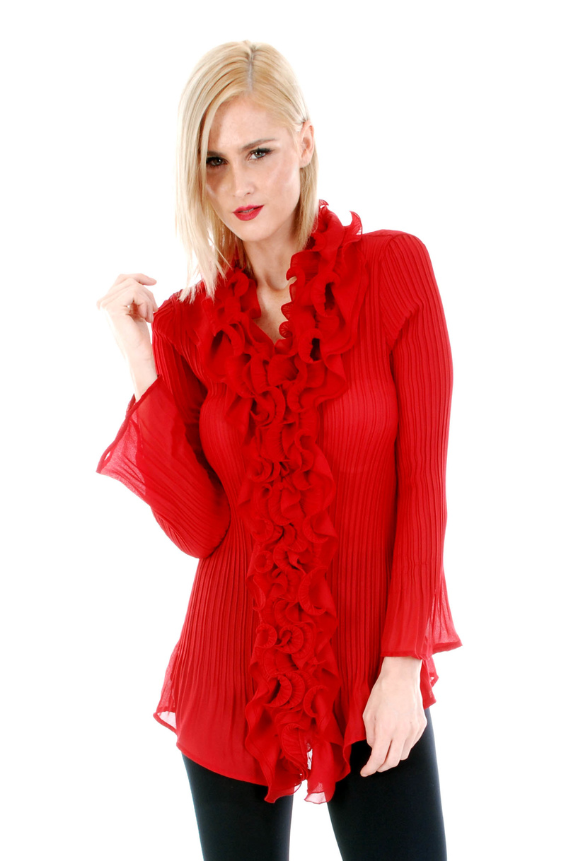 Fashion Designers Located In Los Angeles