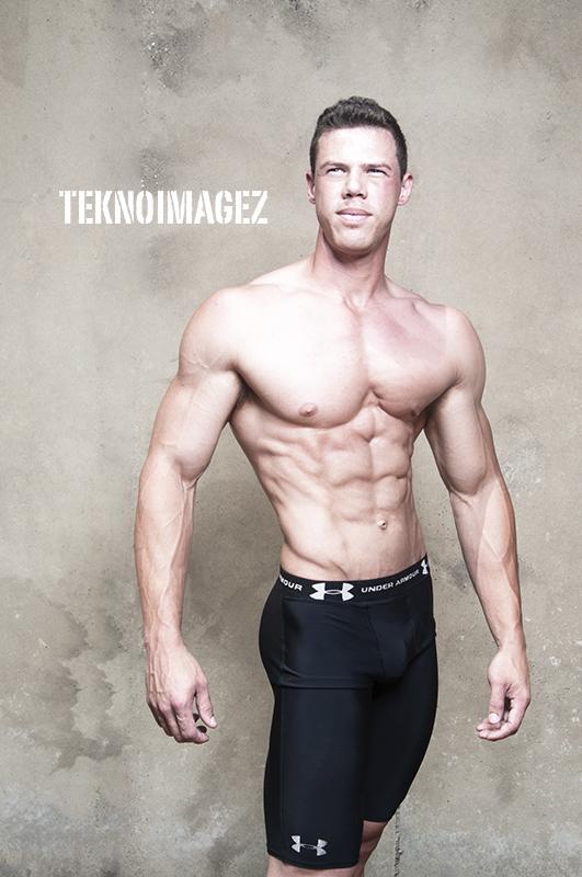 Male model photo shoot of TEKNOIMAGEZ in My secret hiding spot.