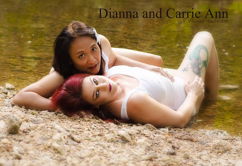 http://photos.modelmayhem.com/photos/150823/18/55da7a1ce87de.jpg