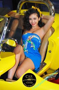 http://photos.modelmayhem.com/photos/150829/07/55e1c7a900574_m.jpg