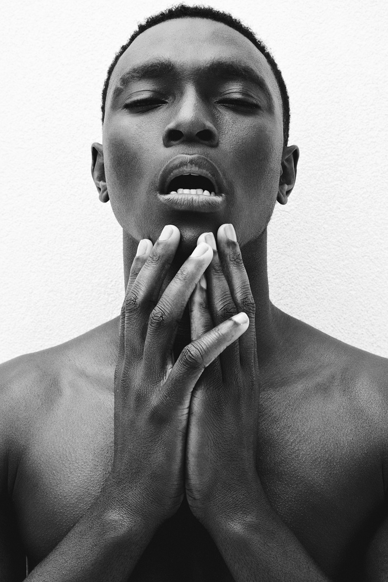 Images Male Male Photographer Profile - Arlington