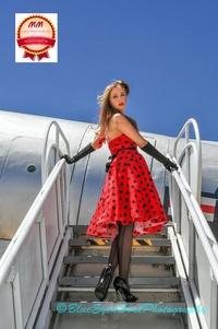 http://photos.modelmayhem.com/photos/150901/14/55e6176257eed_m.jpg