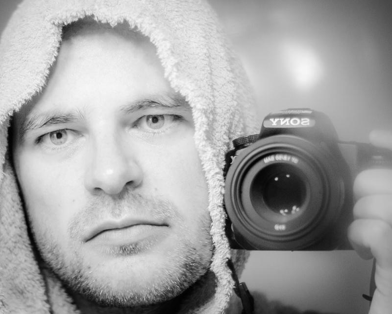 Male model photo shoot of kirilson in Sofia