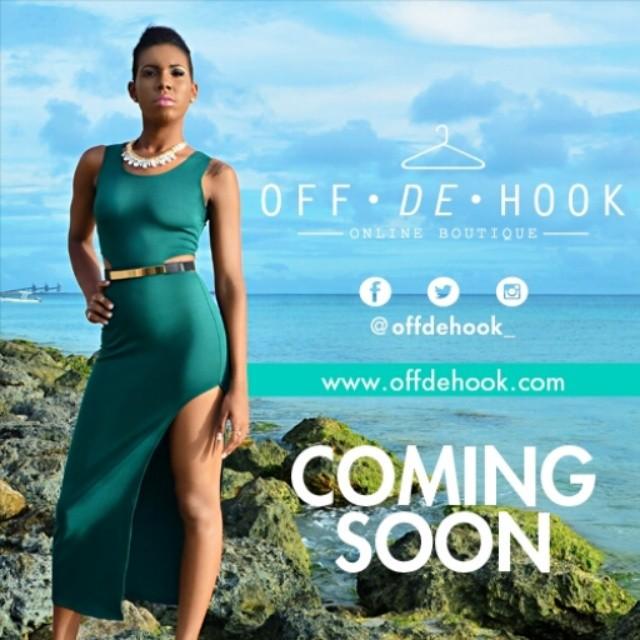 Female model photo shoot of Ellenaj Ecurb in Barbados
