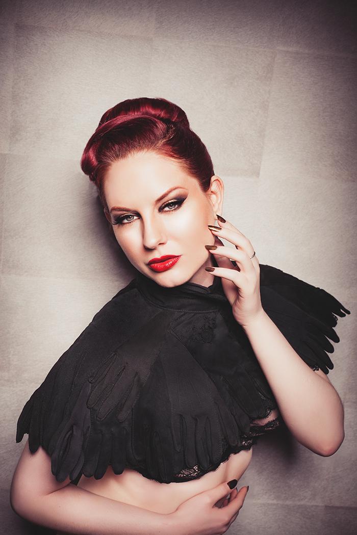 Makeup Artist In Nashville Tn   Saubhaya Makeup