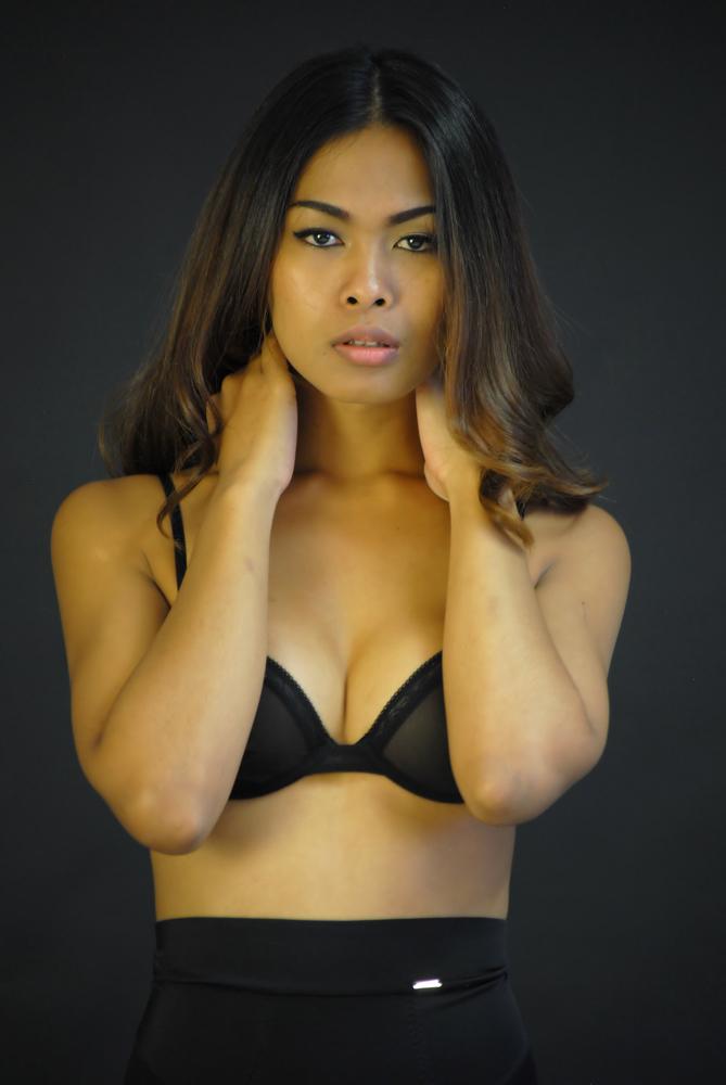 hobby escort kåta nakna kvinnor