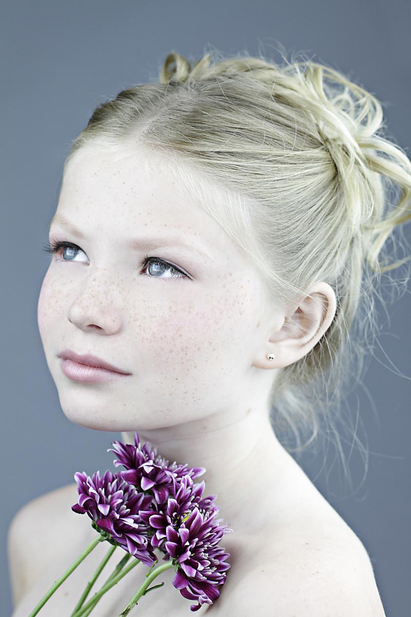 Female model photo shoot of Walsto Media in Seminole, Oklahoma