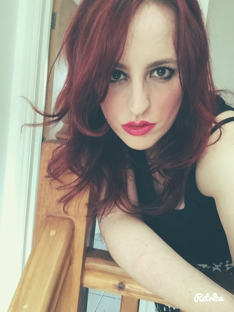 Female model photo shoot of Amy-Louise