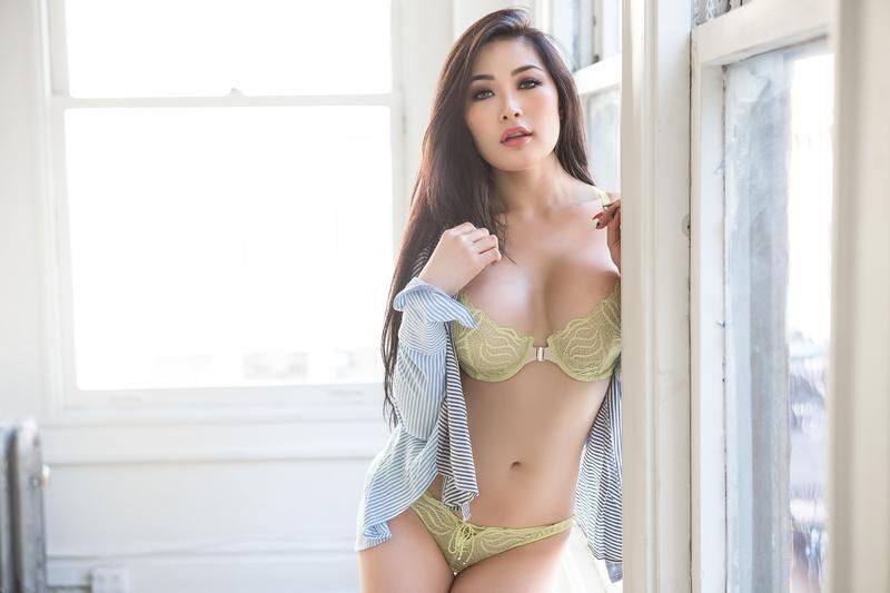Female model photo shoot of anadari by J-MarPresents