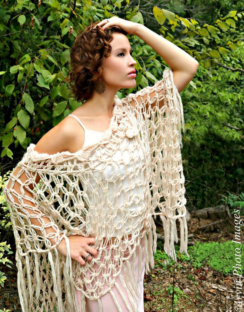 http://photos.modelmayhem.com/photos/150916/19/55fa2bf66e123.jpg