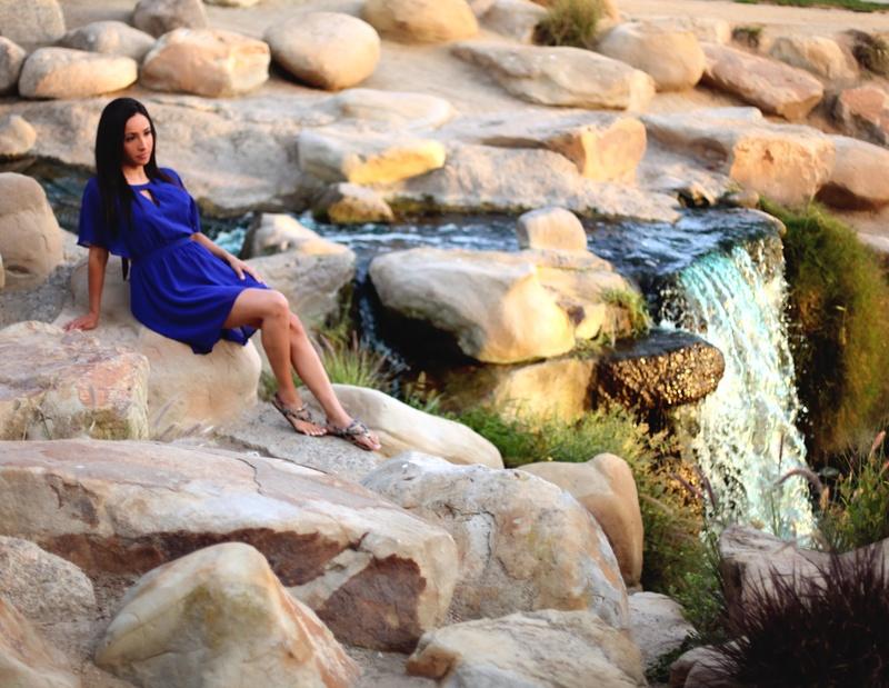Female model photo shoot of Catarina Sol