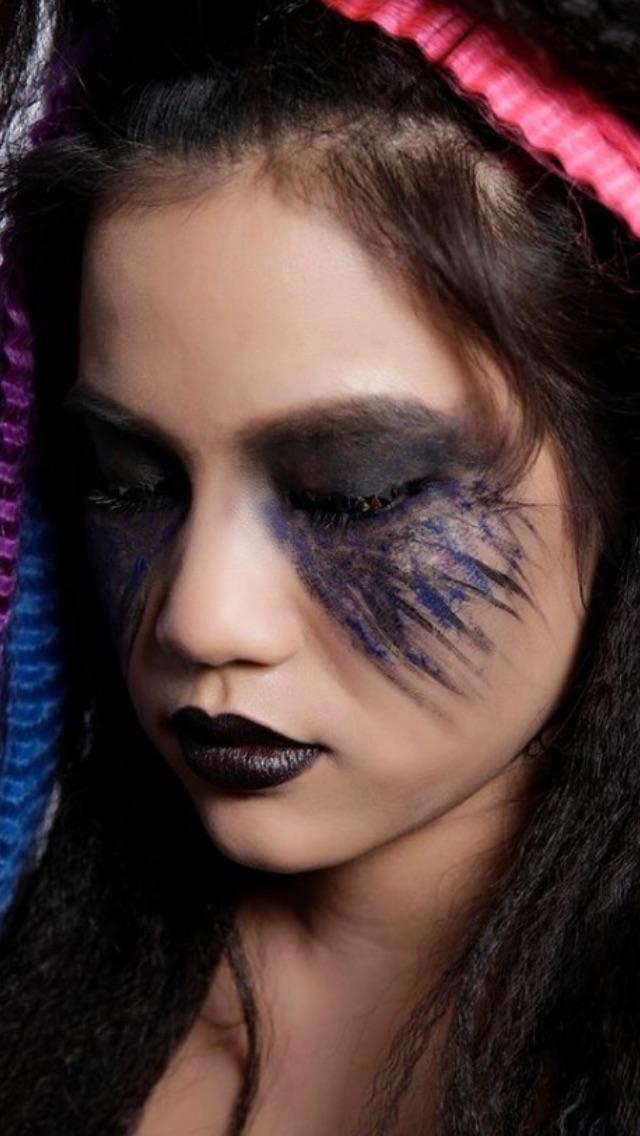 Female model photo shoot of CASSANDRA MILLER in SAN FRANCISCO