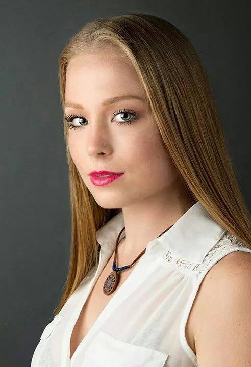 Samantha maloney iphone pic 42