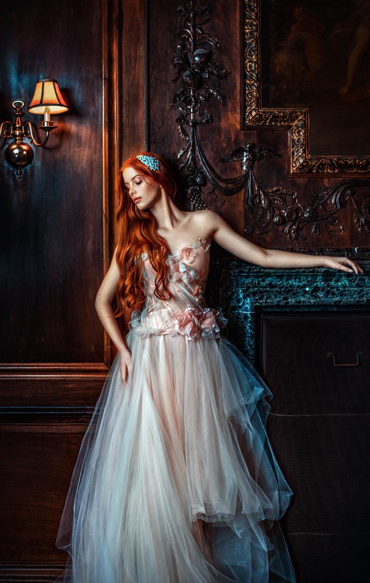 Sep 24, 2015 Photographer: Ingrid Alice Design&Photography http://ingridalice.co.za/; Model: Julia from Major Models http://majormodel.com; Hair and Makeup: Griselle Rosario; Styling: 4Season Style Management