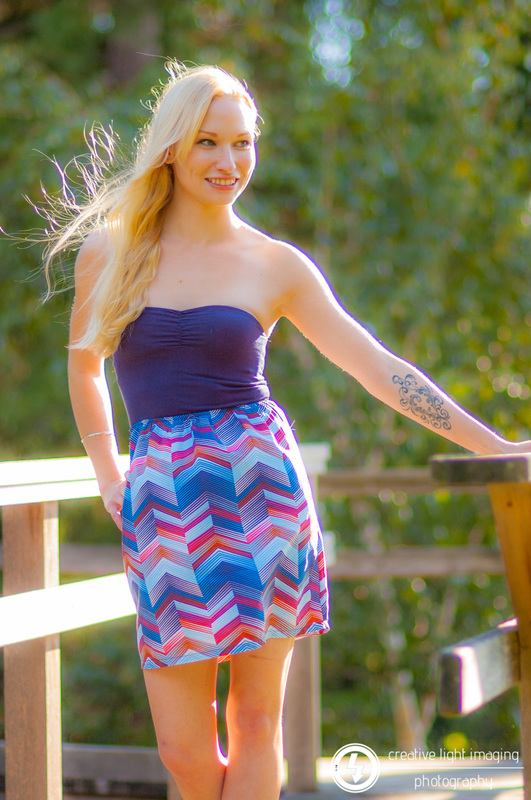 Female model photo shoot of Marinx by creativelightimaging